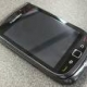 Маркет | Obaldet | Unlocked Blackberry Torch 9800 Slider